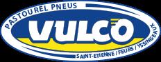 SNELLA AUTO - logo